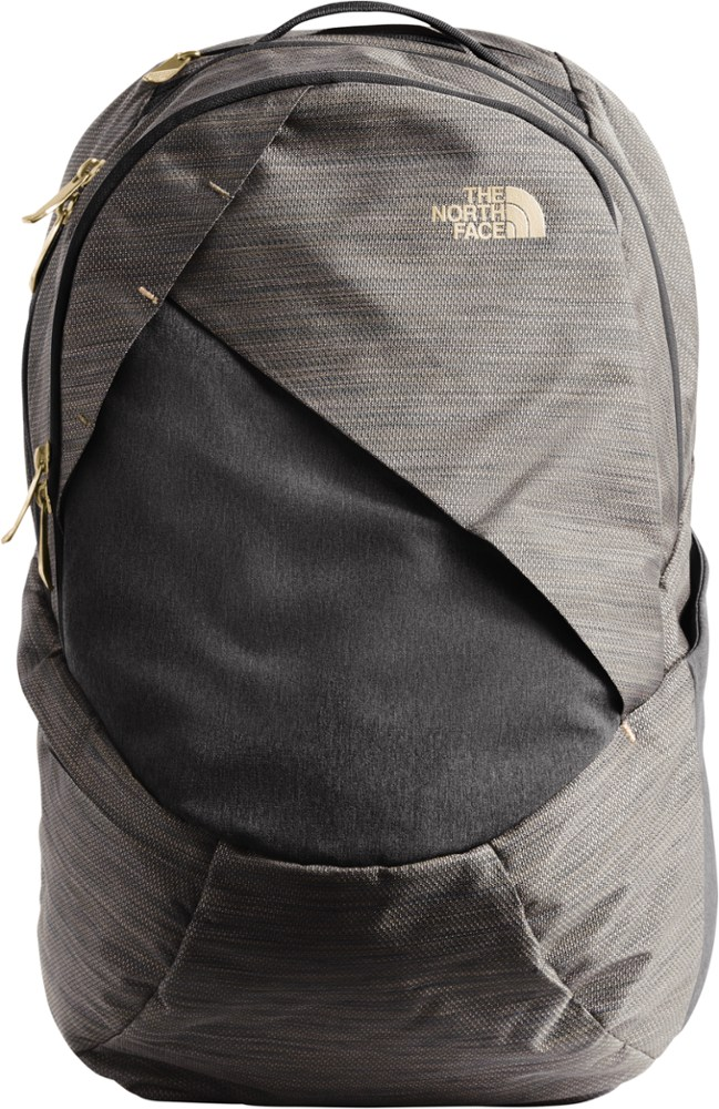 The North Face Isabella