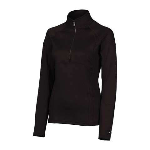 Spyder Cameo Therma Stretch Fleece