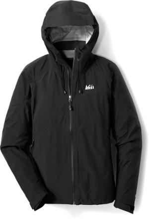 REI Shuksan II Jacket