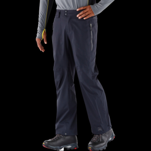 photo: REI Kimtah Rain Pants waterproof pant