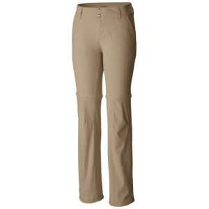 Columbia Saturday Trail II Stretch Convertible Pant