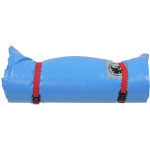 photo: NRS Super Paco self-inflating sleeping pad