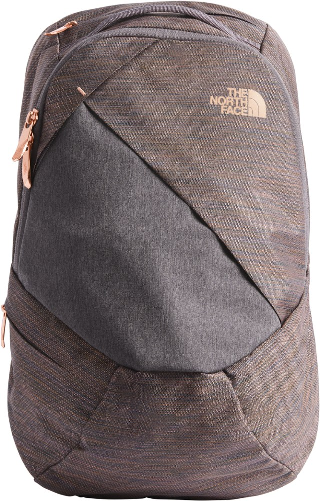 The North Face Electra