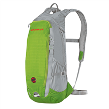 photo: Mammut Lithium Z 8 Pack daypack (under 2,000 cu in)