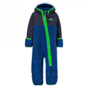 The North Face Chimborazo One Piece