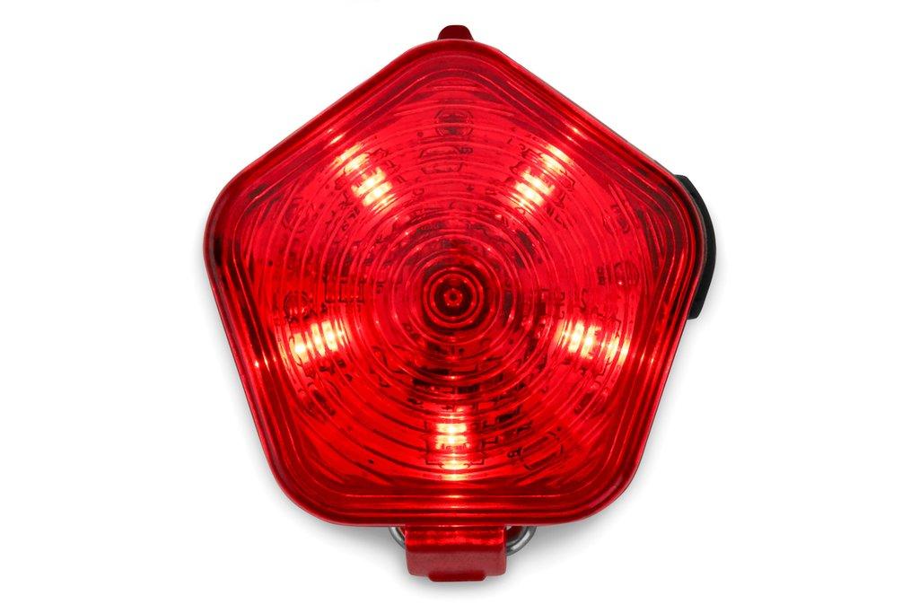 Ruffwear The Audible Beacon Safety Light