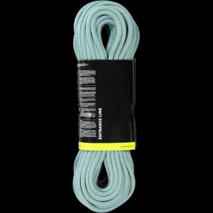 Edelrid Sidewinder 10.2mm