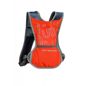 Ultimate Direction Half Marathon Vest