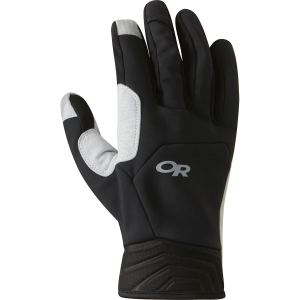 Outdoor Research Mixalot Gloves
