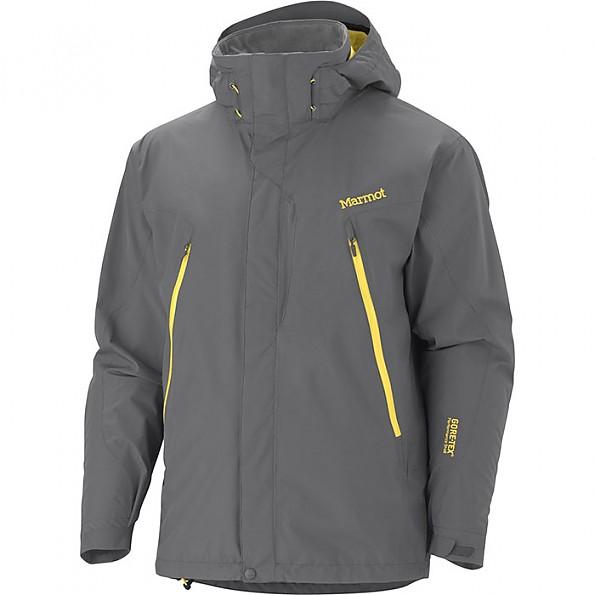 Marmot Cervino Jacket