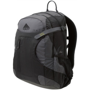 photo: Kelty Beat daypack (under 2,000 cu in)