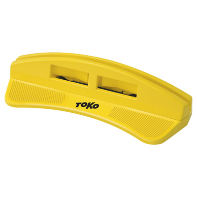 photo of a Toko ski/snowshoe product
