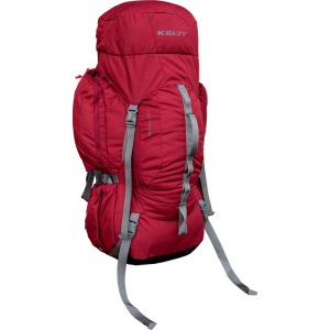 photo: Kelty Outfitter 80 expedition pack (4,500+ cu in)
