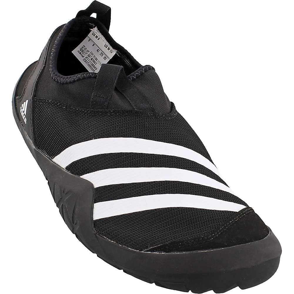 photo: Adidas Jawpaw Slip-On water shoe