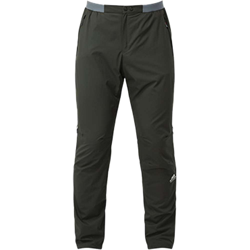 Mountain Equipment Kinesis Pant