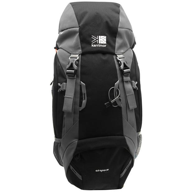 Karrimor Air Space 35+5