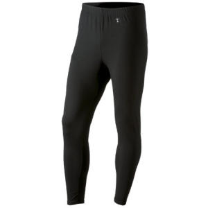 photo: Polarmax Men's 4-Way Stretch Tight base layer bottom