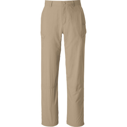 The North Face Horizon Cargo Pant