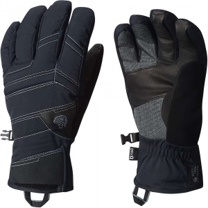 Mountain Hardwear Dragon's Back Glove