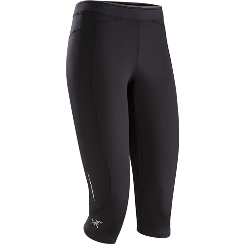 Arc'teryx Cita 3/4 Tight