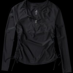 photo: prAna Zane Puffer Jacket synthetic insulated jacket