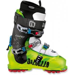 Dalbello Lupo T.I. I.D.