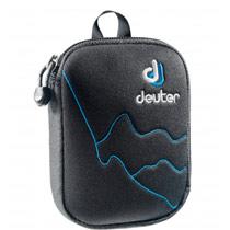 photo: Deuter Camera Case II pack pocket