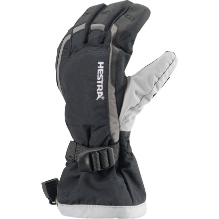 Hestra Czone Gauntlet Jr Glove