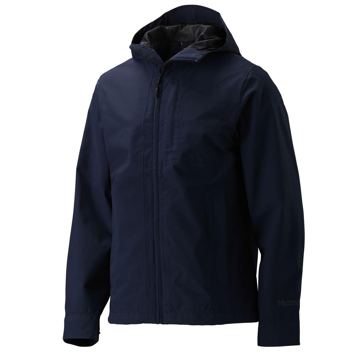 Marmot Broadford Jacket