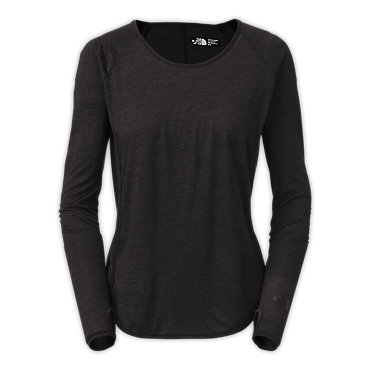 The North Face Mirabelle Long-Sleeve