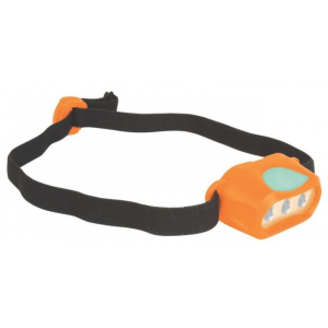 Coleman Mini Headlamp