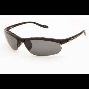 Native Eyewear Dash XP