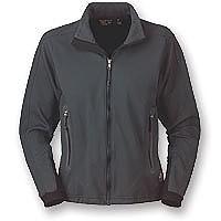 Mountain Hardwear Vertex Jacket