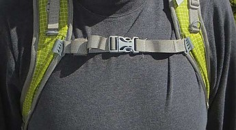 mini-Lightning-sternum-strap.jpg