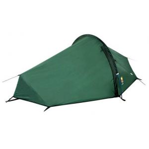 photo: Terra Nova Zephyros 2 Tent three-season tent