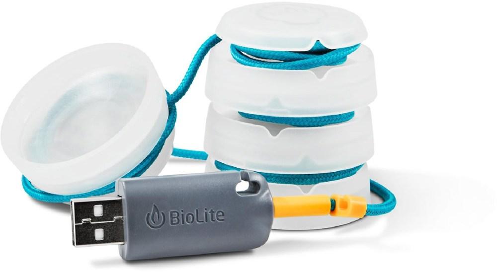 BioLite SiteLight Mini