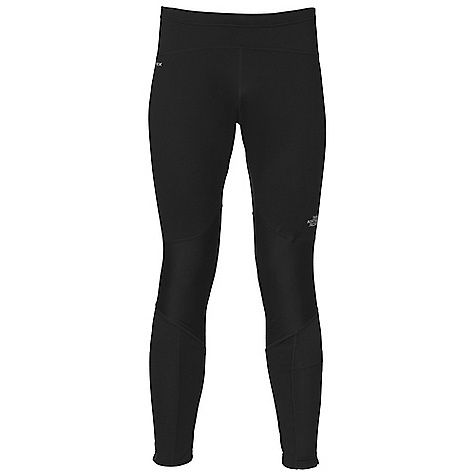photo: The North Face Apex Climateblock Tight performance pant/tight