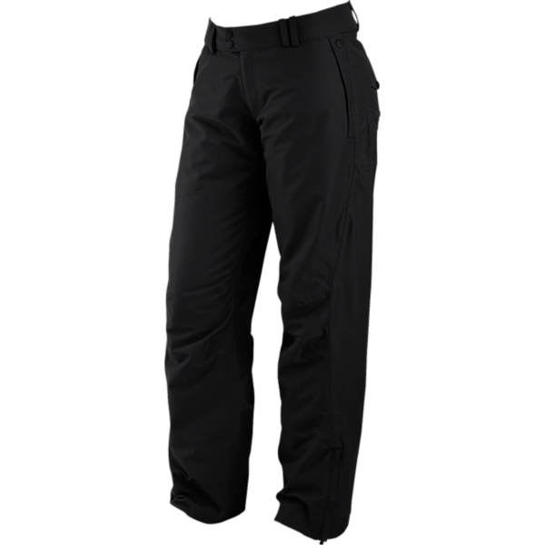 photo: Merrell Awenda Pant synthetic insulated pant