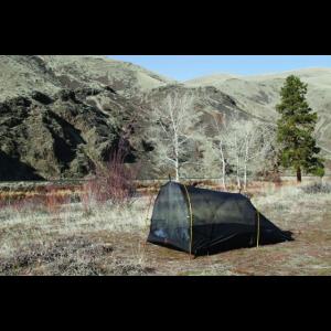 photo: Hilleberg Anjan 2 Mesh Inner tent accessory