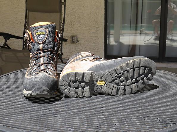 boots-002.jpg
