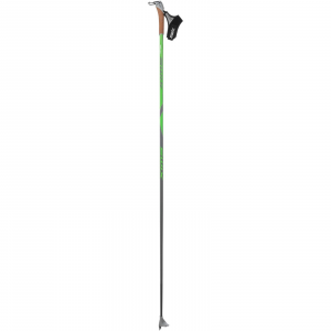 Swix Carbon CT3 Pole