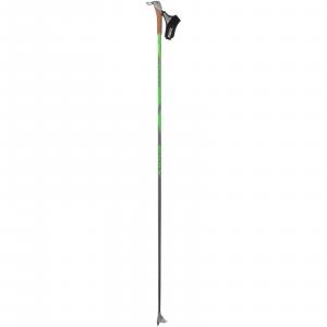 Swix Carbon CT3 Pole