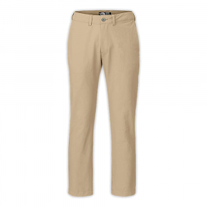 The North Face Rockaway Pants