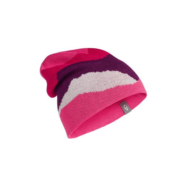 Icebreaker Apex Hat