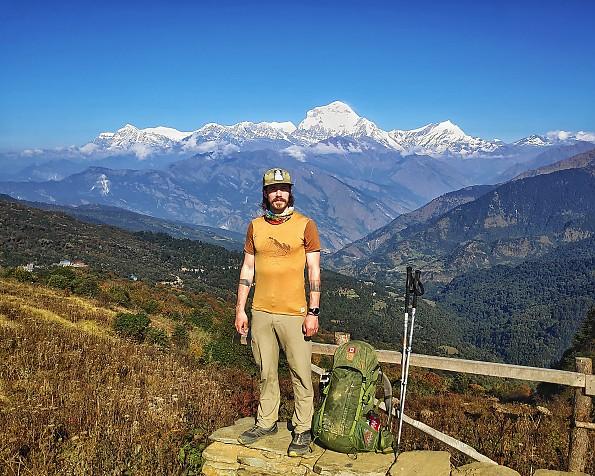 Annapurna-range-near-Tadapani_-1-.jpg