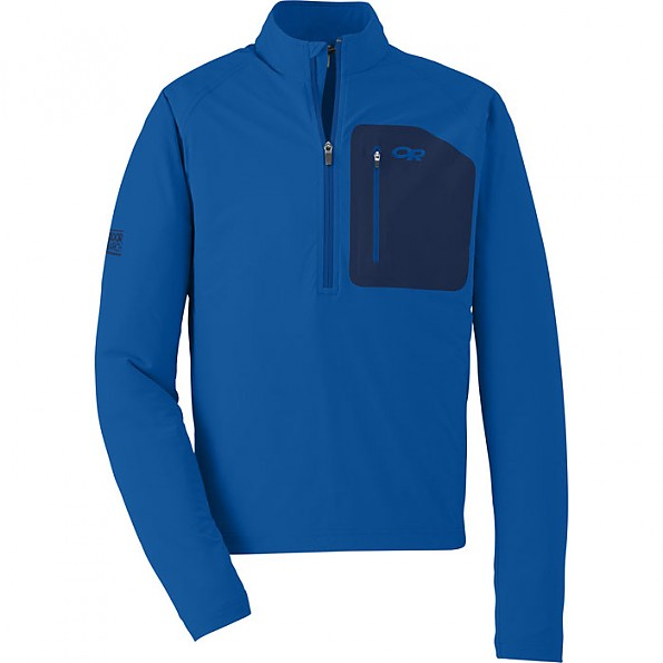 Outdoor Research Ferrosi Windshirt
