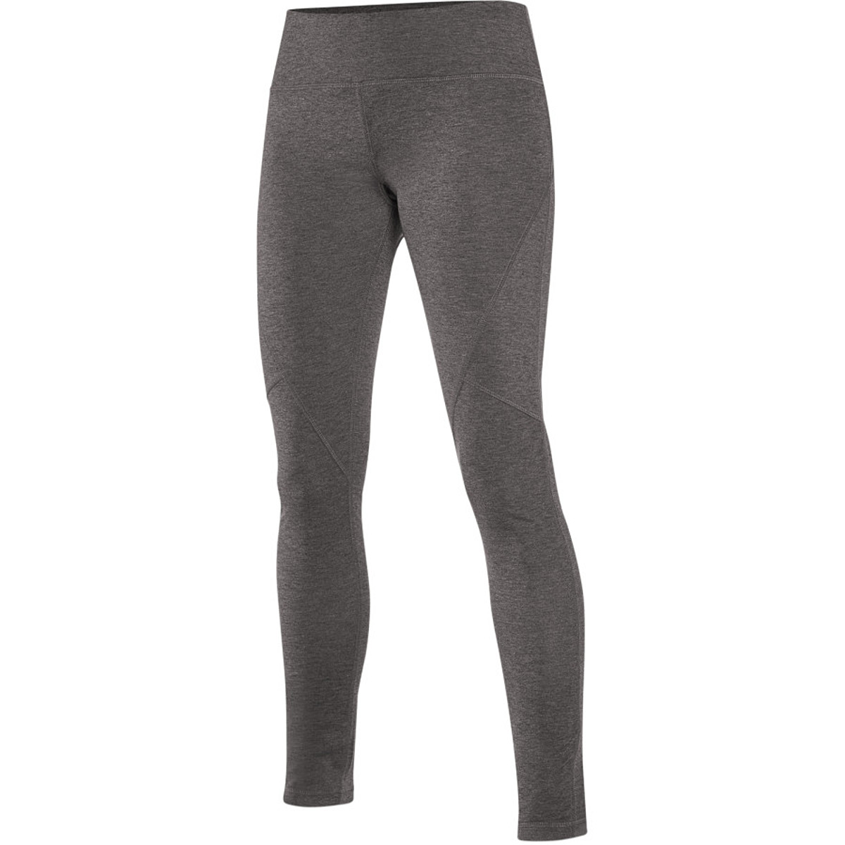 photo: DaKine Astra Pant base layer bottom