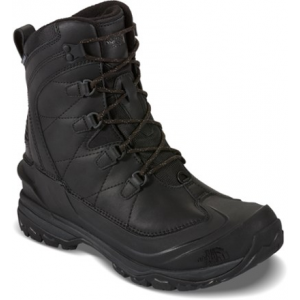 The North Face Chilkat EVO Boot