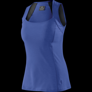 Sierra Designs Hiking Tank With Bra