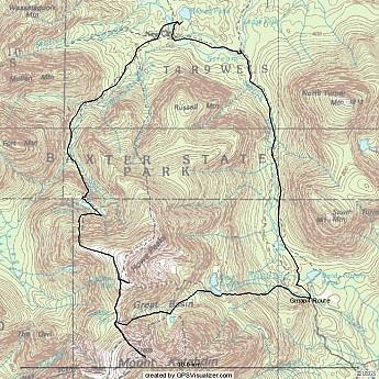 baxterloopmap.jpg